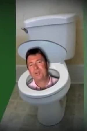 Poo Pants