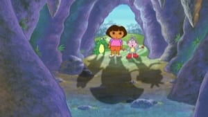 Dora the Explorer Season 1 :Episode 22  The Chocolate Tree