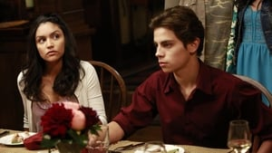 The Fosters Season 1 :Episode 6  Saturday