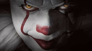 Captura de It (Eso)