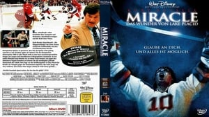 Capture of Miracle Full Movie Streaming Download