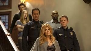 American Horror Story Saison 1 Episode 8