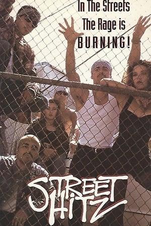 Street Hitz