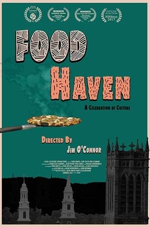 Food Haven (1970)