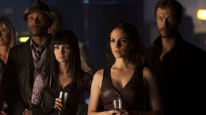 Capture Lost Girl Saison 2 épisode 5 streaming