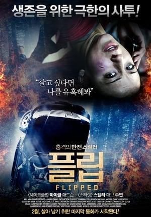 Flipped (2015)