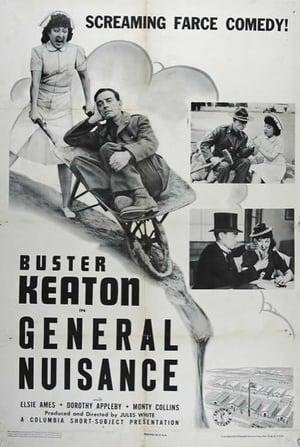 General Nuisance