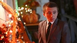 Halloween VI: Tick Tock Death