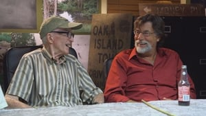 The Curse of Oak Island Season 3 :Episode 7  The Missing Peace