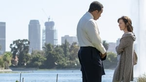 Serie HD Online Bosch Temporada 2 Episodio 6 Episode 6
