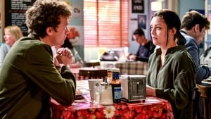 watch EastEnders online Ep-86 full