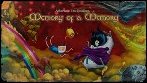 Adventure Time saison 3 episode 3