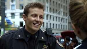 Blue Bloods saison 4 episode 8