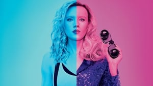 The Spy Who Dumped Me (2018) Watch Online Free