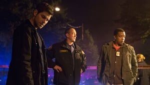 Assistir Grimm 3a Temporada Episodio 05 Dublado Legendado 3×05