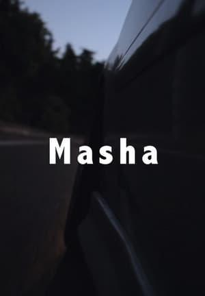 Masha (2018)