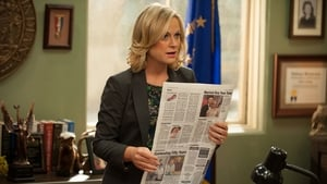 Parks and Recreation: 6×14