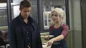 iZombie Season 3 : Zombie Knows Best