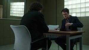District 31 Season 2 :Episode 52  Episode 52
