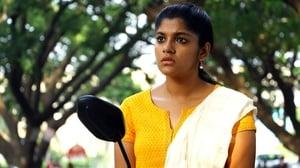 8 Thottakkal 2017 Full Movie Tamil Hindi Dubbed Watch Online HD