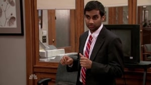 Parks and Recreation saison 3 episode 13