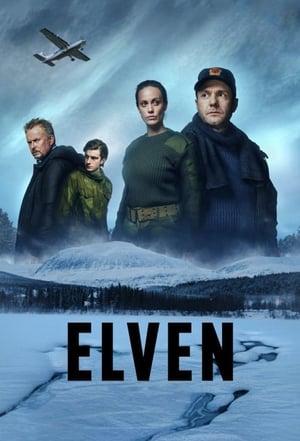 watch Elven  online | next episode