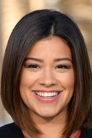 Gina Rodriguez profile image 13