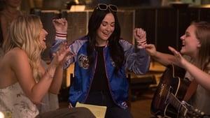 Nashville Season 5 :Episode 22  Reasons to Quit