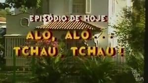 Episode 52
