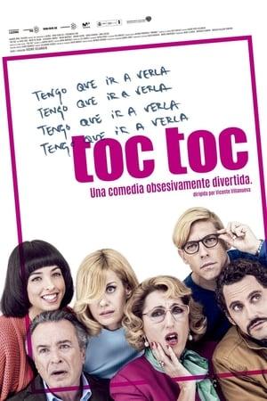 Descargar Toc Toc