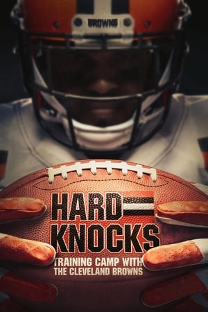 Hard Knocks - Season 3