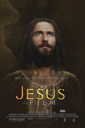la vida Publica de Jesus (1979)