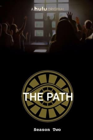 baixar serie The Path 2017 2ª Temporada legendada via torrent