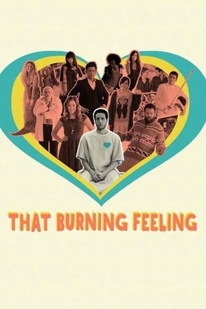 That-Burning-Feeling-(2014)