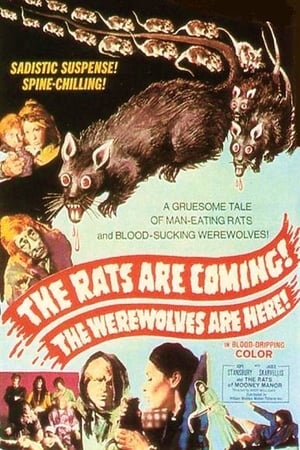 The-Rats-Are-Coming!-The-Werewolves-Are-Here!-(1972)