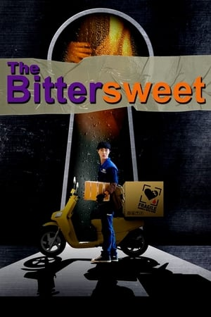The-Bittersweet-(2017)