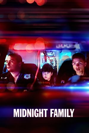 Midnight-Family-(2019)