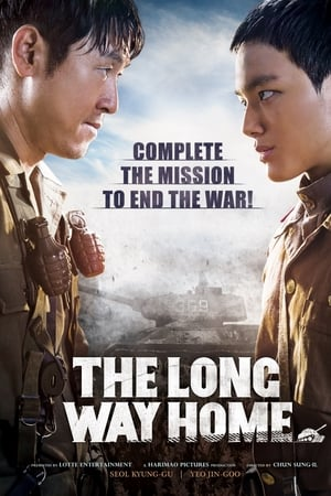 The-Long-Way-Home-(2015)