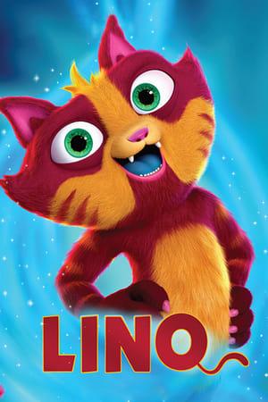 Lino: nuotykiai katino kailyje