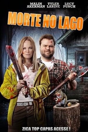 Morte no Lago (2013) Dublado Online