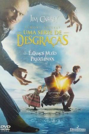 Desventuras em Série (2004) Dublado Online