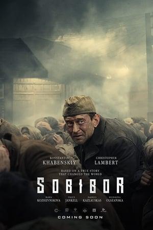 Sobiboras