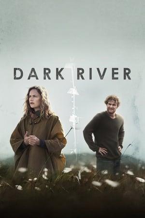 Tamsi upė