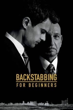 Backstabbing-for-Beginners-(2018)