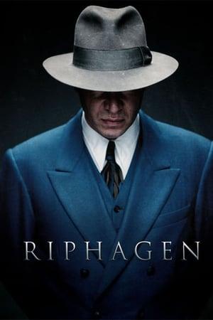 Baixar filme Riphagen (2016) WEBRip 720p / 1080p Dublado Download Torrent via Torrent