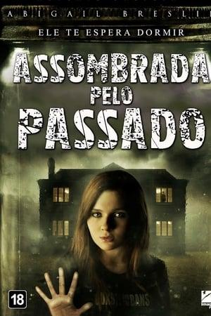 Baixar Assombrada pelo Passado (2013) Dublado via Torrent