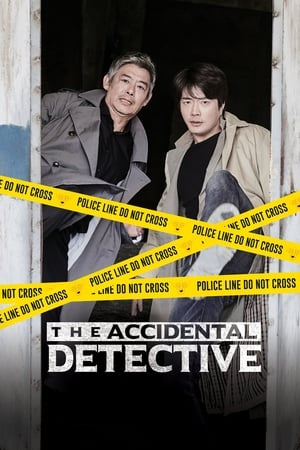 The-Accidental-Detective-(2015)