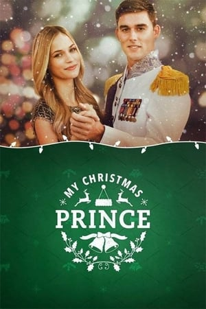 Mon prince de Noël