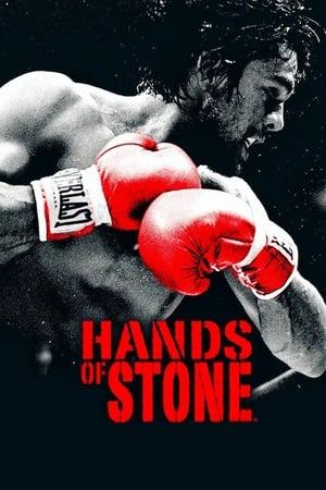 Hands of Stone – Pumni de piatra (2016)