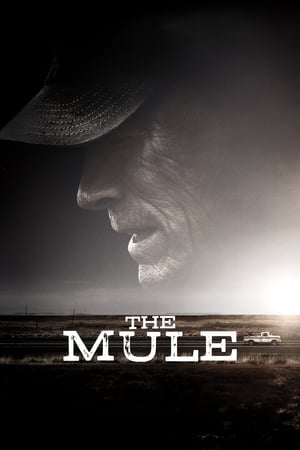 The-Mule-(2018)